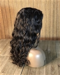 LOOSEST WAVE (BODY WAVE) - half bundle