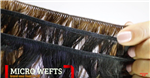 JACE MICRO-MACHINE WEFTS- [QUARTER-BUNDLE] (watch video)