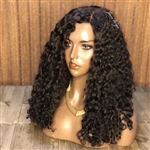 !!NEW!! TEXTURED CURL- half bundle