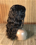 "Wig Drop: 16"" FULL LACE WIG"