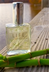 LIFE by Jace fragrance