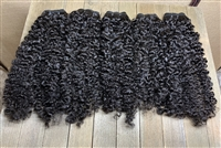 CURL BABY SET- 14""