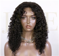 "10-N-10: Wig Style: 18"" SUNSET"