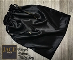 *NEW* Charmeuse Jace Wigs Bag