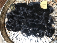 !!SOLD!! SHOWCASE OFFERING #22: BODY WAVE BOLDNESS!