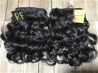 !!SOLD!! SHOWCASE OFFERING #9: SUPER CUTE w/ CHUBBY RINGLETS!