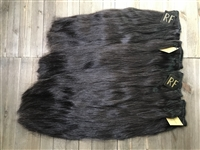 OFFERING #16: LUXURY LENGTHS: VOLUPTUOUS THICKNESS!