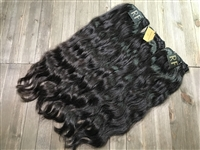 OFFERING #19: JAW DROPPING NATURAL WAVES!