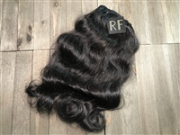 BONUS CLASSIC OFFERING G: FLUFFY LOOSE WAVES!